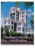 Kerala Budget Tour Packages