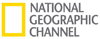national geography channel
