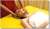 keralahotels24.com Ayurveda