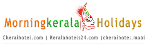 morningkerala holidays,kerala tour operator