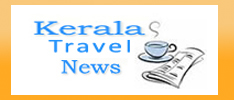 Morning kerala News